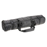 Carrying Case Quenox 70 cm for Lamp Tripod 85-205 cm