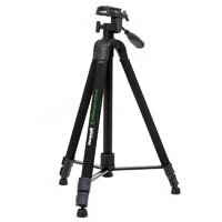 Cullmann Primax 170 Tripod With Integrated Monopod