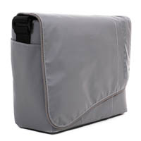 Photo Bag Cullmann MADRID Maxima 330 Grey