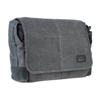 Matin Camera Bag Balade 300 Canvas Black