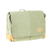 Matin Camera Bag Balade 300 Canvas Green