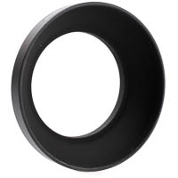JJC Screwtype Lens Hood for Wide Angle Lens 58mm