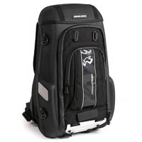 Boblbee Hard Shell Backpack ProCam 500XT with Notebook Pocket