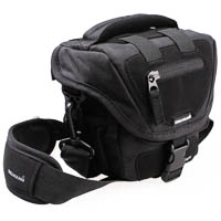 Cullmann Ultralight CP Action 90 Camera Bag