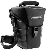 Cullmann Protector Action 400 Camera Case