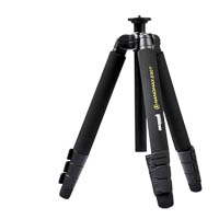 Cullmann Nanomax 230T Travel Tripod with Ball Head CROSS CB61