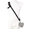 Blackrapid R-Strap RS-Sport 2L Sport Slim L Left-Handed Camera Sling Strap