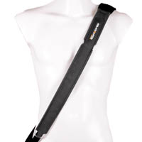 Blackrapid ProtectoR Security Sleeve for R-Strap Camera Strap short