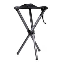 Walkstool Falthocker Basic 50 cm  Das Original