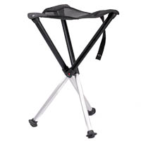Walkstool Falthocker Comfort 55 cm  Das Original