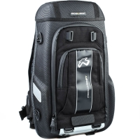 Boblbee Hard Shell Backpack ProCam 500S with Pocket for Netbook or Tablet
