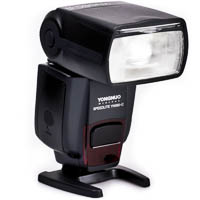 Yongnuo Speedlite YN560-II for Sony & Minolta