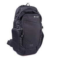 Pacsafe Camera Slingbag Camsafe Venture V16 Black AntiTheft