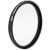 Praktica UV+Protection MC UV Filter multicoated 62mm