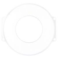 F&V Milk-White Diffusion Filter for Ring Ligth HDR-300