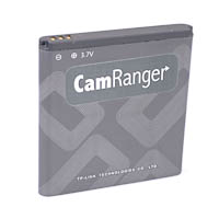 Replacement Battery for CamRanger