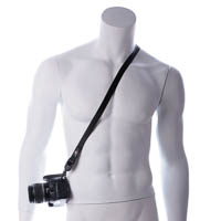 Peak Design Leash 4in1 Camera Strap 152cm