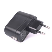 SystemS USBCharger for CamRanger iPhone iPod Smartphones etc