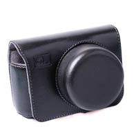 ONE Camera Soft Case for Samsung EX2F