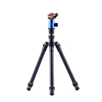 3 Legged Thing Tripod System X0a Tim Evolution 2 Magnesium with AirHed 0