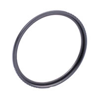Xume Adapters 58mm Filter Holder Ring for Magnetic Filter Holder System