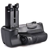 Quenox Battery Grip for Sony SLTa77 SLTa77 II  replaces Sony VGC77AM