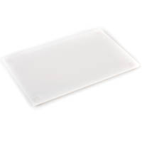 FV MilkWhite Diffusion Filter for Video Light HDVZ180  HDVZ180S BiColor