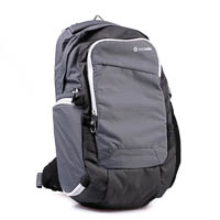 Pacsafe Camera Slingbag Camsafe Venture V16 Gray AntiTheft
