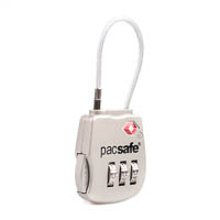 Prosafe TSA  HSRC Accepted 800 Safety Combination Lock