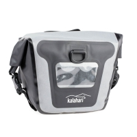 Kalahari Okavango W10 Waist Bag for Mirrorless Camera  Waterproof
