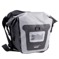 Kalahari Okavango W15 Sling Bag for DSLR  Waterproof