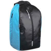 Boblbee Metron 15 Backpack with Photo Insert
