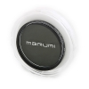 Marumi Neutral Density Filter Multicoated MC-ND8 62mm ND 8 62 mm