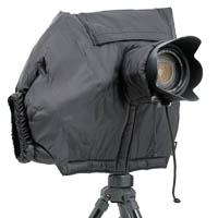 Matin M6399 Camera  Rain Cover Blimp