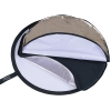 Matin M7223 5in1 Foldable Reflector Diffuser round 80 cm