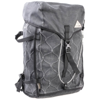 Pacsafe Urban Backpack Intasafe Z28 Anthracite AntiTheft