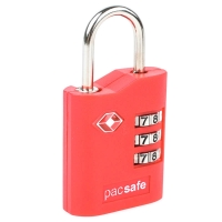 Prosafe TSA  HSRC Accepted 700 Safety Combination Lock