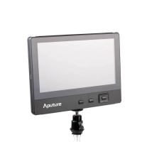 Aputure VS1 7 Inch TFT LCD Oncamera Field Monitor for DSLRs Mirrorless Cameras and Video Cameras