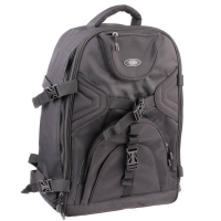 Fotorucksack Bilora Arosa Backpack II