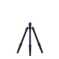 3 Legged Thing Tripod System X21a Dave Evolution 2 Magnesium incl Monopod