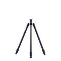 3 Legged Thing Tripod System X5a Tony Evolution 2 Magnesium incl Monopod