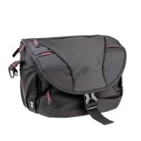 Hama Professional Camera Bag Protour 150 for Camera and Accessories