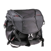 Hama Professional Camera Bag Protour 160 for Camera and Accessories