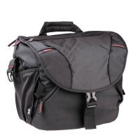 Hama Professional Camera Bag Protour 200 for Camera and Accessories