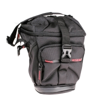 Hama Professional Colt Camera Bag Protour 130 for DSLR and Accessories