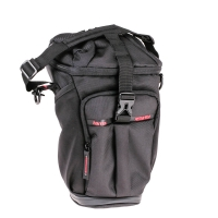 Hama Professional Colt Camera Bag Protour 160 for DSLR and Accessories
