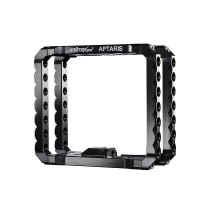 Walimex Pro Aptaris Video Cage for GoPro Hero 2  3