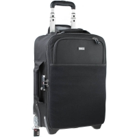 ThinkTank Airport International V 20 Foto und ReiseTrolley f�r die umfangreiche DSLRFotoausr�stung
