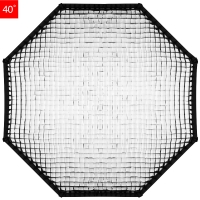Photoflex 40degree Honeycomb Grid for OctoDome large Softbox 203 x 203cm