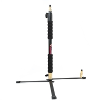 Photoflex BackliteStand and LiteReach Extra Small LSB2200 Background Lamp Tripod 86 cm